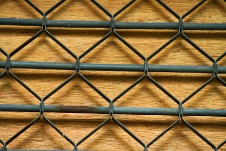 cage Stock Photo - 7476218