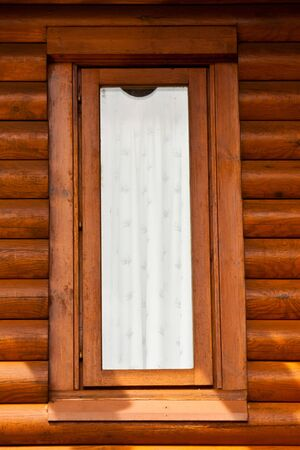 the window photo