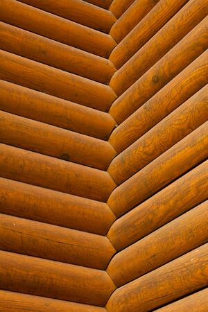 wooden Stock Photo - 7584461