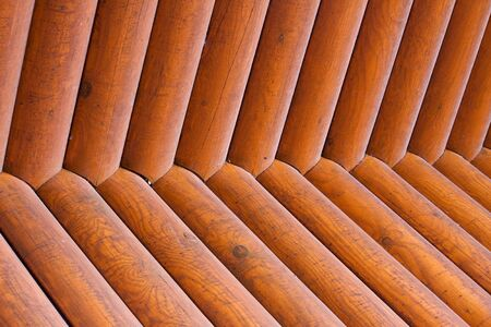 wood line photo