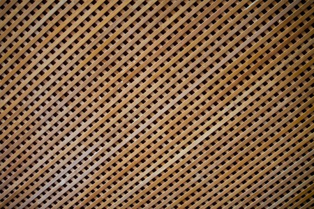 weave Stock Photo - 7709691