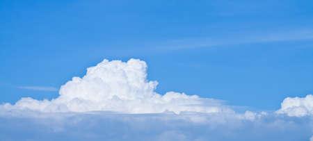 cumulonimbus: cumulonimbus