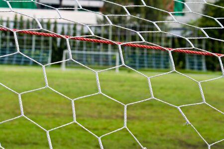 netting: netting