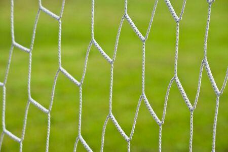 netting: metaal gaas