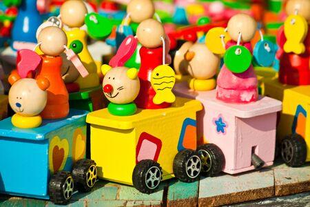 toy Stock Photo - 8690330