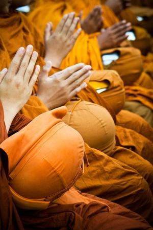 buddha in Thailand