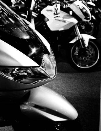 superbike: superbike
