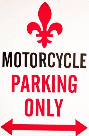 parking Stock Photo - 15266899