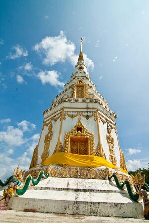 buddhist stupa: Estupa budista