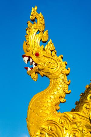 Buddhist pagodas decoration