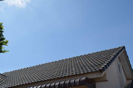 brightest: Cielo e Casa