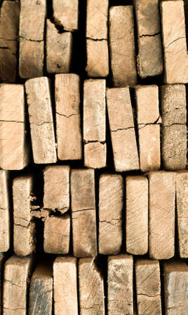 Pile of wood,texture,background