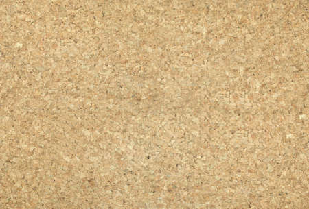 Abstract wooden pressed shavings and sawdust texture, Stock Photo