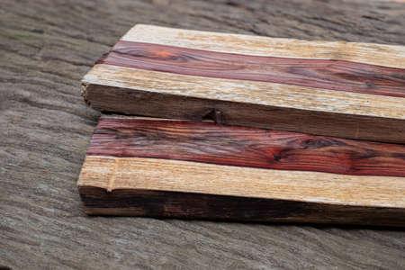 Natural Rosewood timber furniture