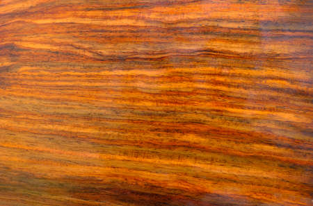 Siamese rosewood wood texture background surface with natural pattern