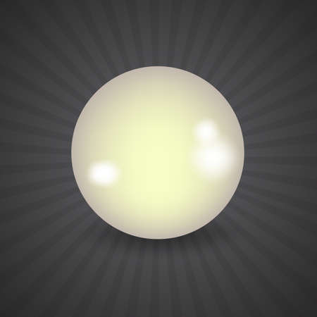cue ball: set of billiard balls, billiards, American cue, the white ball