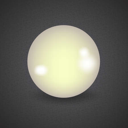 billiards cue: set of billiard balls, billiards, American cue, the white ball