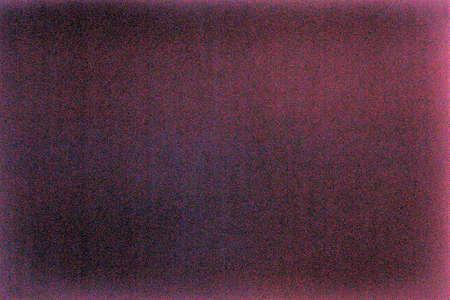 heavily: Texture of heavily dense noise captured from digital camera sensor Stock Photo