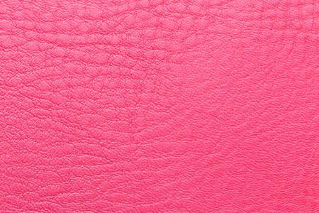 Closeup of seamless leatherette texture for background Stock Photo - 84794308