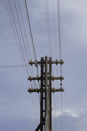 telegrama: telegrama por cable