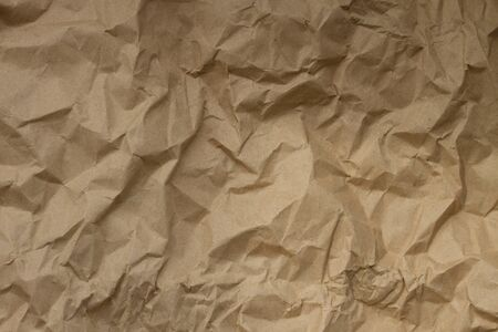 Abstract grungy paper Background Texture Stock Photo - 13644423