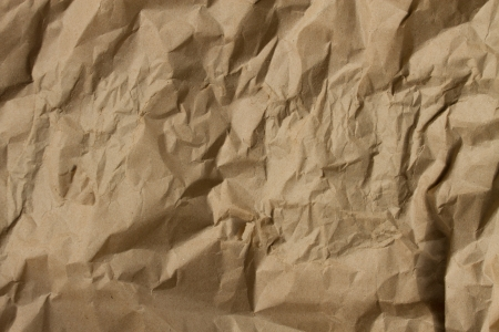 Abstract grungy paper Background Texture