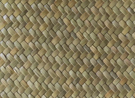 This is a mat texture.
