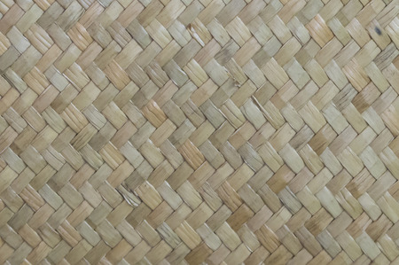 This is the mat texture.