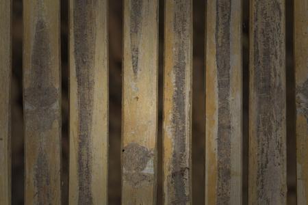 bamboo texture.