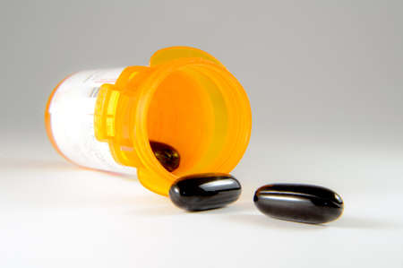 pill popping: Pills represents drug addiction, drug abuse, or medical concepts