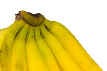peal: A colorful bunch of  bannanas