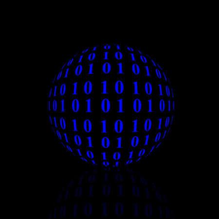 sphere: Internet sphere