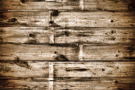 Background wood texture with grunge effect
