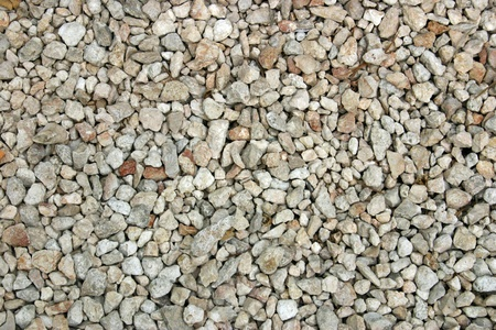 Close up of a stone path suitable for backgrounds