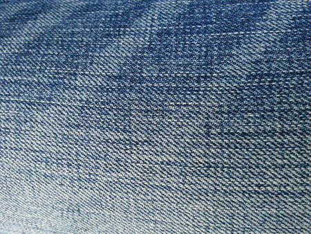 jeans fabric: denim texture