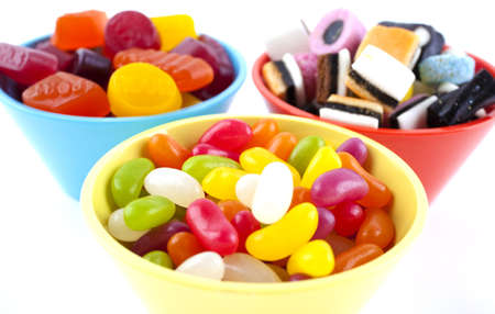 sweeties: Sweets, jelly beans, jelly, beans, allsorts, liquorice, liquorish, licorice, licorish, sweeties, colour, candy, sweet, sweet tooth, treats, treat, sugar, bad, naughty, confectionery, confection, confections, snack, snack food, assortment,
