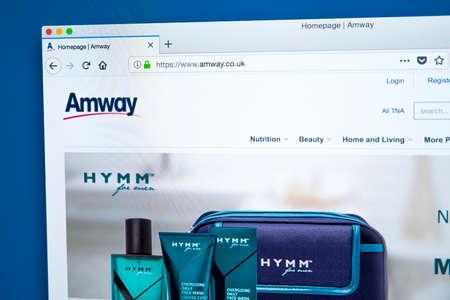 Amway Stock Symbol Choice Image Symbol Text Art