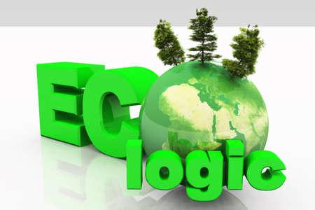 logic: ECO logic
