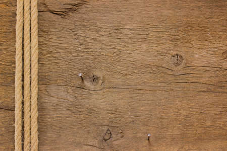naturholz: Old Plank   Wood