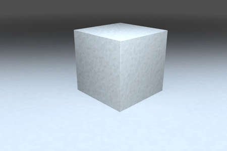 cuboid: box 5