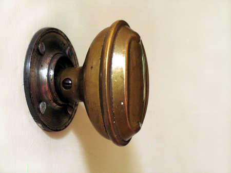 ferreteria: puerta de manejar 1