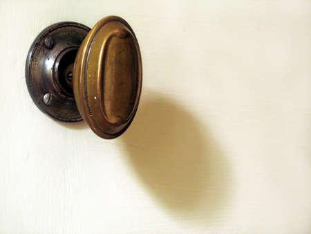 ferreteria: manija 2 de la puerta