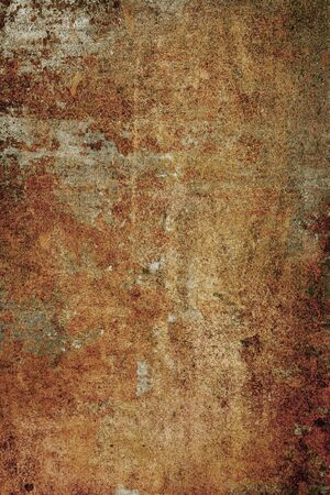 a4 background: Grunge background