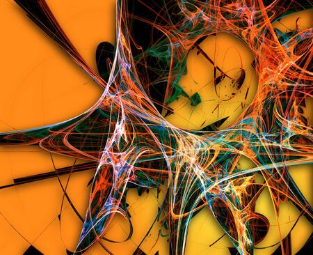 Abstract backgound Stock Photo
