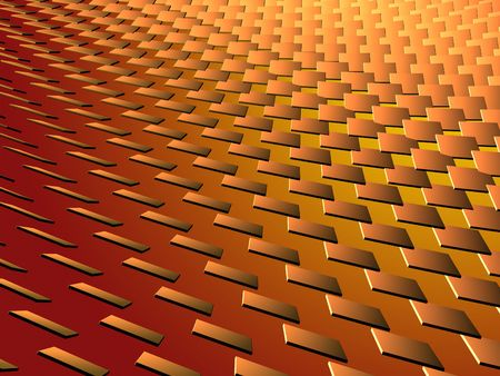 Abstract background Stock Photo - 3081398