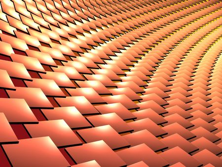 Abstract background Stock Photo - 3081452