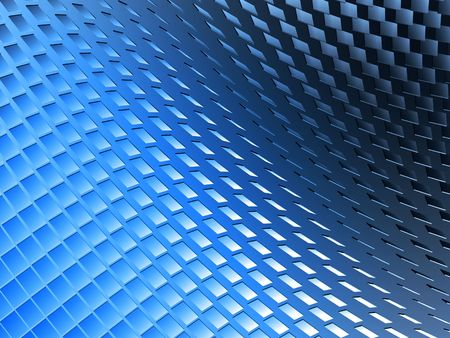 Abstract background Stock Photo - 3081449