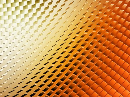 Abstract background Stock Photo - 3081456