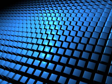 Abstract background Stock Photo - 3081412