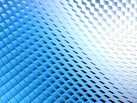 Abstract background Stock Photo - 3081457